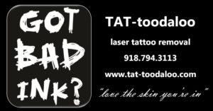 tattoodaloo-logo-v2