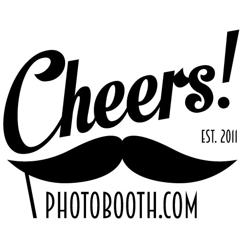 Cheers-Logo-2016