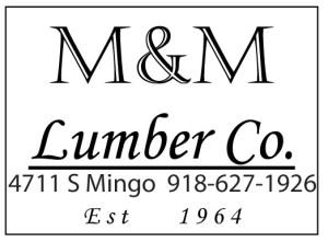 Microsoft Word - M&M Logo.doc