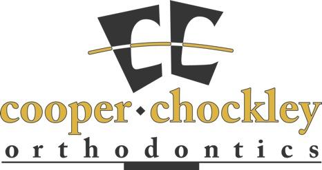 NEW 2012 Cooper Chockley Orthodontics 2_Logo