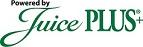 Powered By JP+ Logo