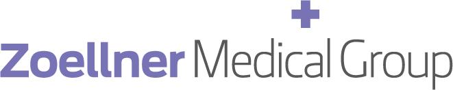 ZMG_Logo_2c