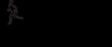 Tulsa Runner | Tulsa Running Store | Running Shoes Tulsa Logo